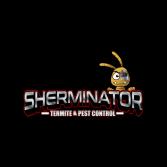 Sherminator Termite & Pest Control