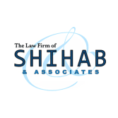 The Law Firm of Shihab & Associates, Co., LPA