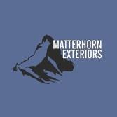 Matterhorn Exteriors