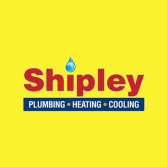 Shipley Plumbing • Heating • Cooling