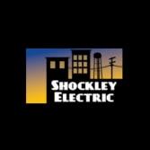 Shockley Electric