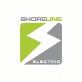 Shoreline Electric