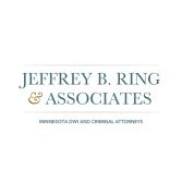 Jeffrey B. Ring & Associates
