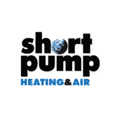 Short Pump Heating & Air