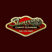 Showcase Carpet Cleaners
