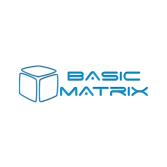 Basic Matrix