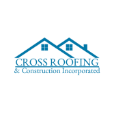 Cross Roofing and Construction
