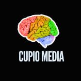 Cupio Media