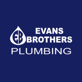 Evans Brothers Plumbing and Heating