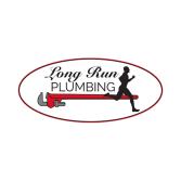 Long Run Plumbing