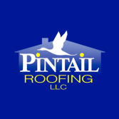 Pintail Roofing, LLC