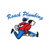 Roach Plumbing & Heating Inc
