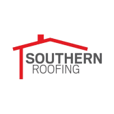 Southern Roofing