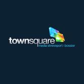 Townsquare Shreveport
