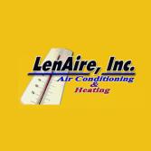 LenAire, Inc