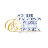 Schuler, Halvorson, Weisser, Zoeller & Overbeck P.A..