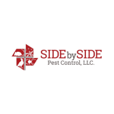Side By Side Pest Control, LLC.