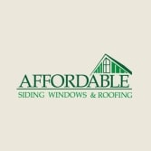 Affordable Siding Windows & Roofing