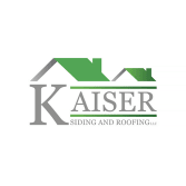 Charlotte Kaiser Siding and Roofing