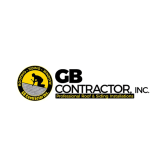 GB Contractor, Inc.