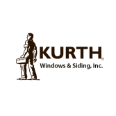 Kurth Windows and Siding, Inc.
