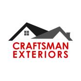 Craftsman Exteriors