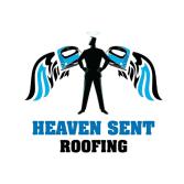 Heaven Sent Roofing, LLC