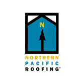Northern Pacific Roofing