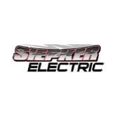 Siepker Electric