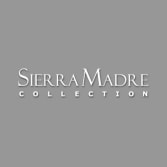 Sierra Madre Collection