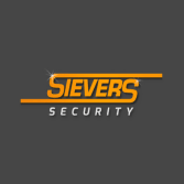 Sievers Security