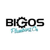 Bigos Plumbing Co.