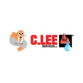 C. Lee Plumbing Services, LLC