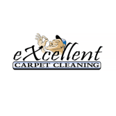 Excellent Carpet Cleaning
