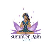 Summer Rain Yoga