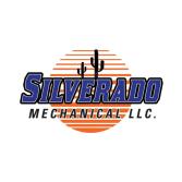Silverado Mechanical