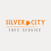 Silver City Tree