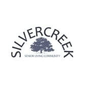 Silvercreek Senior Living Community
