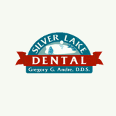 Silver Lake Dental PC