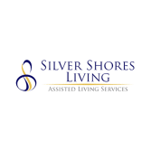 Silver Shores Living, Inc.