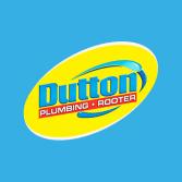 Dutton Plumbing