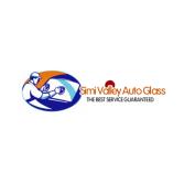 Simi Valley Auto Glass