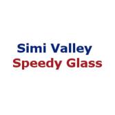 Simi Valley Speedy Glass