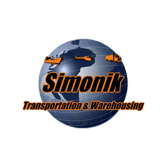 Simonik Transportation & Warehousing Group