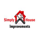 Simply House Improvements LLC