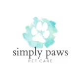 Simply Paws Pet Care