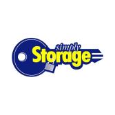 Simply Storage Virginia Beach