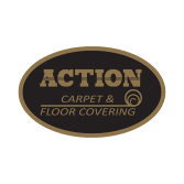 Action Carpet and Floor Covering