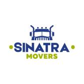 Sinatra Movers
