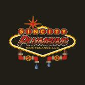 Sin City Plumbing & Maintenance LLC